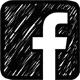 Написать в Facebook