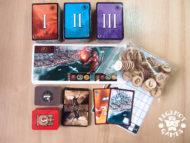 7 Чудес + Лидеры + Города (7 Wonders) Аналог игры