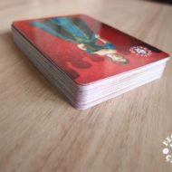 Тайное послание Премиум (Love Letter Premium) Аналог игры