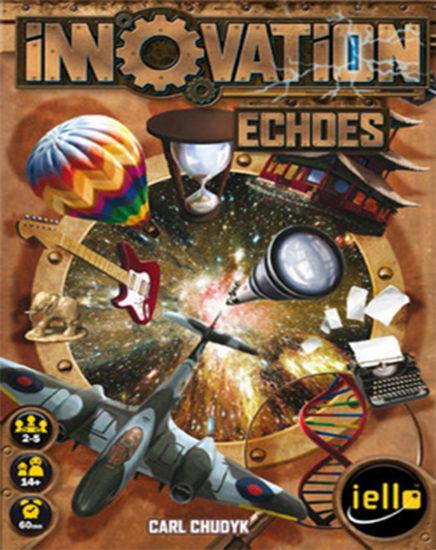 Инновация 2