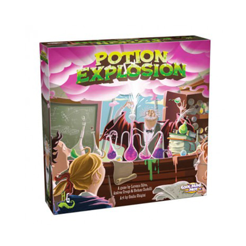 potion-explosion-1