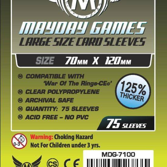 card-sleeves-large-card-sleeves-70x120mm-1