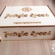 Дикие Джунгли (Jungle Speed) Аналог игры