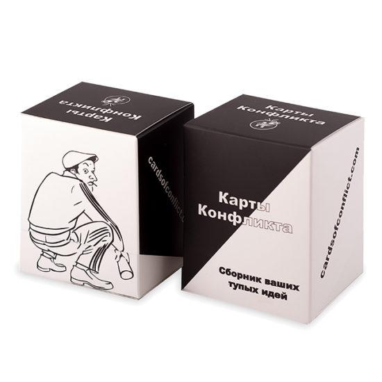 igra-karty-konflikta-sbornik-tupyh-650x650