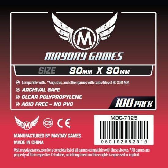 card-sleeves-square-card-sleeves-medium-80x80mm-1