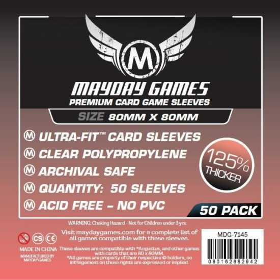 card-sleeves-square-card-sleeves-medium-80x80mm-2