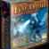 Бастион-Делюкс-3D-box_opt