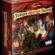 Таверна-Красный-Дракон_3D-box_опт